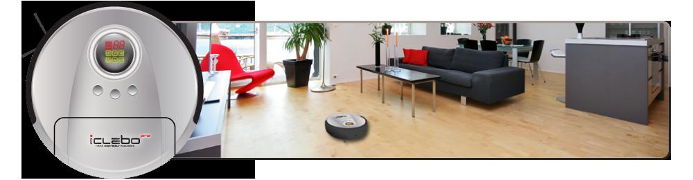 comparatif robot aspirateur irobot vs samsung quel. Black Bedroom Furniture Sets. Home Design Ideas