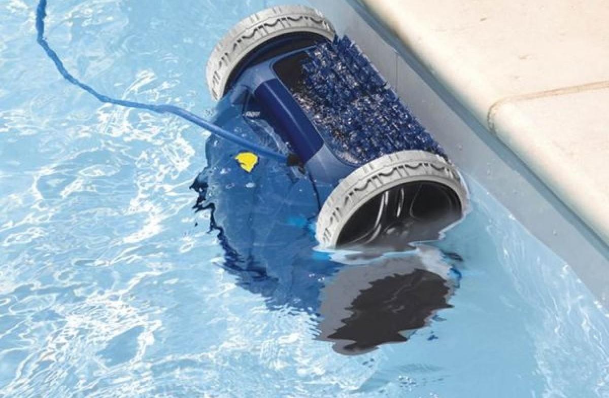 robot aspirateur piscine hors sol aspirateur piscine lectrique robot de pisine hydraulique